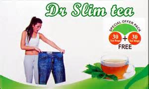easy slim tea how many days gauranteed picture 1