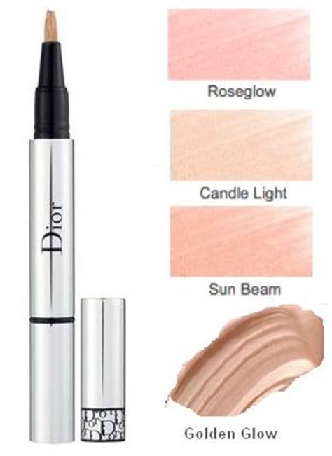 dior skin flash concealer picture 10