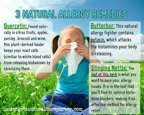 allergic reaction to herbal cleanse picture 2
