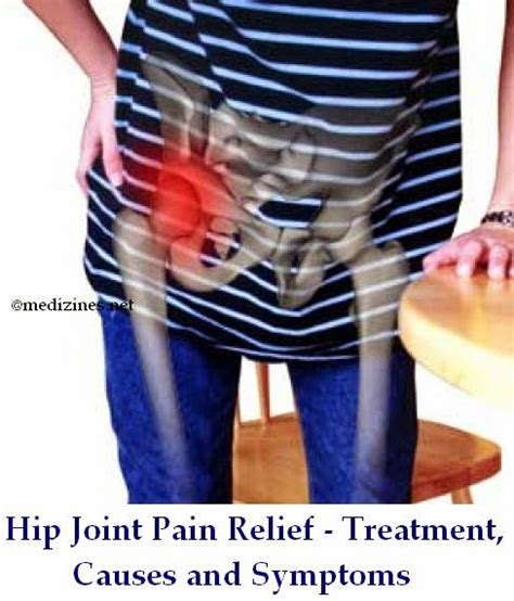 hip pain relief picture 2