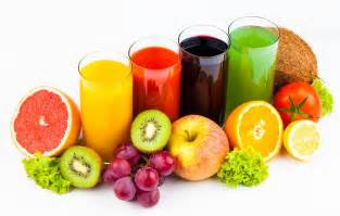 where can i buy super fruit juice the picture 2