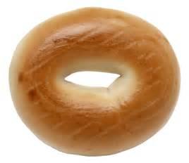 bagel diet picture 1