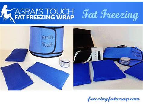 asrais touch fat freeze reveiws picture 1
