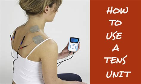 can i stretch with a tens unit picture 1