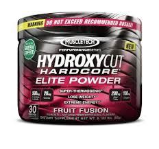 hydroxycut gout picture 6