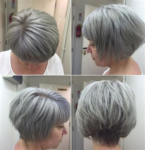 correct hair thinning in women picture 7
