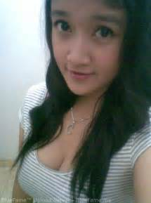 bokep online abg toge picture 6