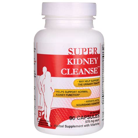 review organic total body cleanse picture 3