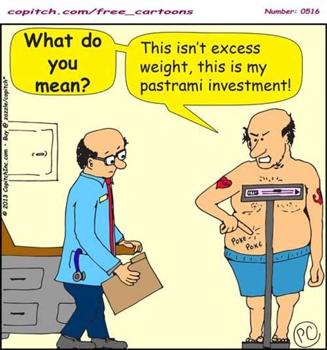 weight loss comics picture 15