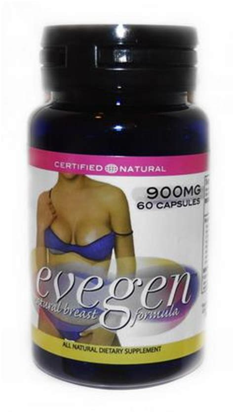 herbal breast enhancement pill picture 7
