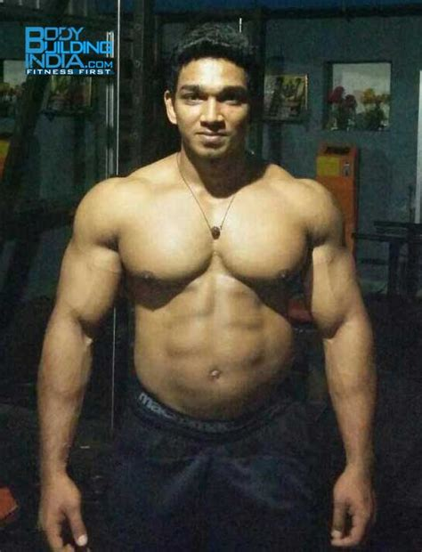 free tips on how to gain muscle and picture 11
