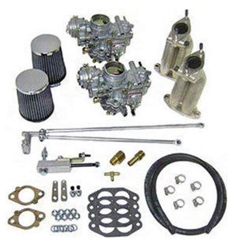 carburator solex 35 pdsit 5 picture 2