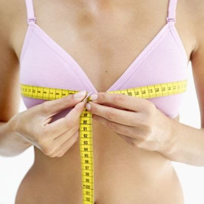 will taking vitamins help uneven breast sizes picture 11