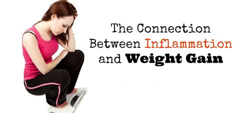 weight gain on anti inflammatories picture 3