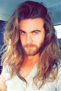 long hair hairstyles picture 6