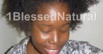 derma smoothe fs scalp oil grow hair picture 10