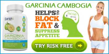 garcinia cambogia can you open the capsule picture 1
