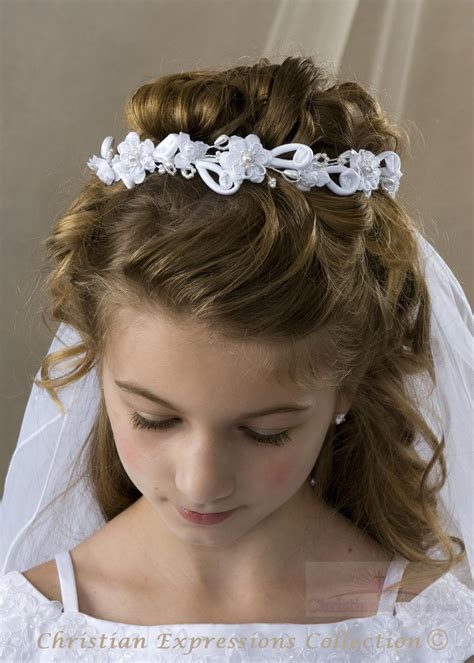 communion hair updos picture 9