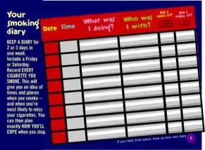 quit smoking uk picture 9