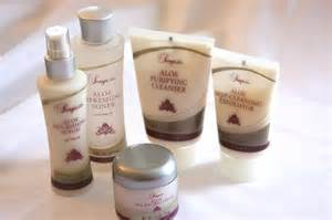if we use whitening forever cream product , picture 5