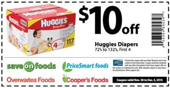 $5 off coupon hydroxycut 2015 printable picture 14