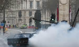 matt leblanc smoke picture 5