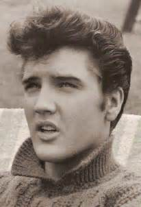 elvis hair do picture 11