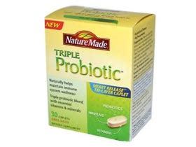 best probiotic supplements picture 1