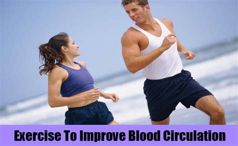 cayenne pepper increase blood flow picture 13