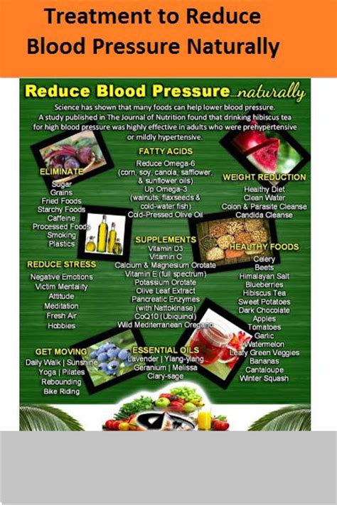 Natural healing for blood pressure picture 17