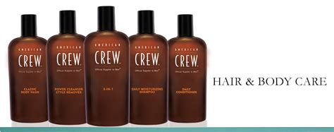 american crew hair care products picture 6