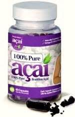 acai berry supplements for copd picture 1