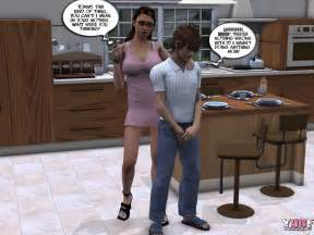 sex online mom and son picture 10