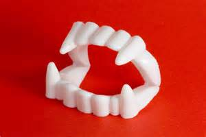 do it yourself dental bonding picture 3