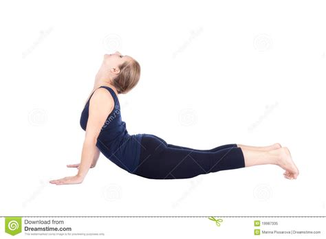 pilates for weight loss picture 6