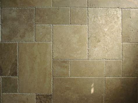 travertine mosaics tiles broken joint picture 9