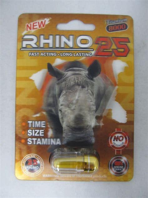 rhino sex pill picture 5