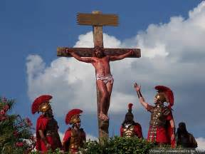 crucified women scourging picture 9