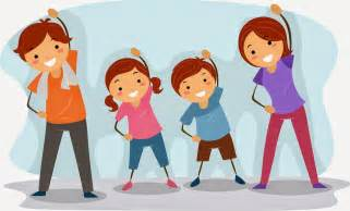 energizers health picture 5