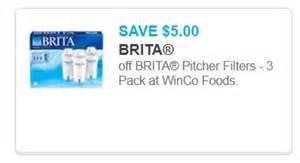 $25 transfer prescription coupon 2014 for krogers picture 1