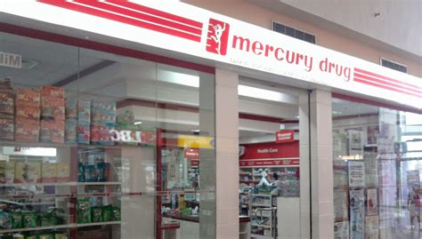 mercury drug store phone number in bacolod city picture 4