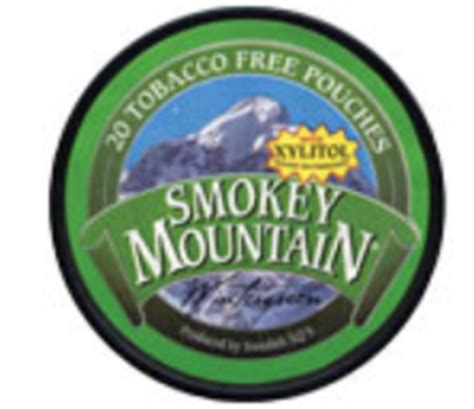 side effects of smokey mountain snuff reviews picture 6