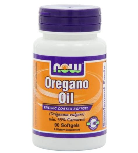 can taking oil of oregano help with epididymitis picture 14