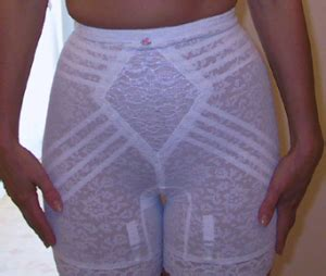 weight loss girdles picture 11