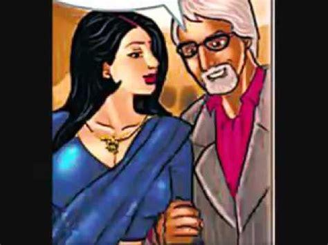 female writ bhaiya ne mujhe choda hindi sex picture 9