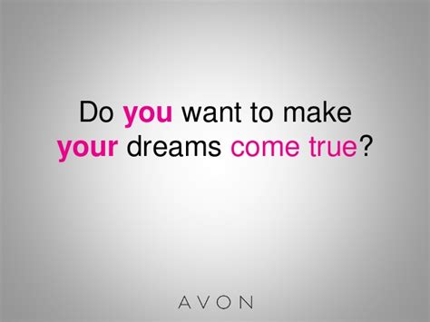 avon business opportunitys picture 2