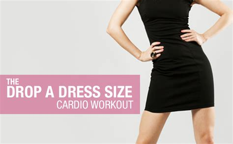 weight loss needed to drop dress size picture 13