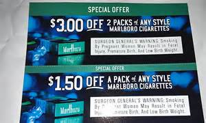 free coupons for herbal snuff picture 19