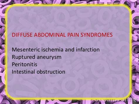 intestinal ischemia and endometriosis picture 6