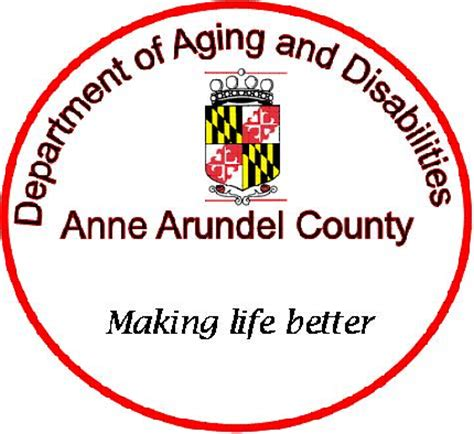 aaco dept of ageing picture 2